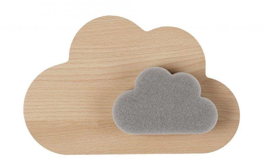 idee-design-nuvole-tagliere