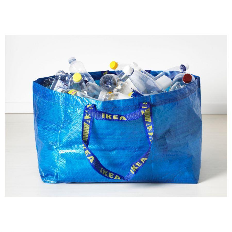 ikea-borsa-bluikea-borsa-blu1