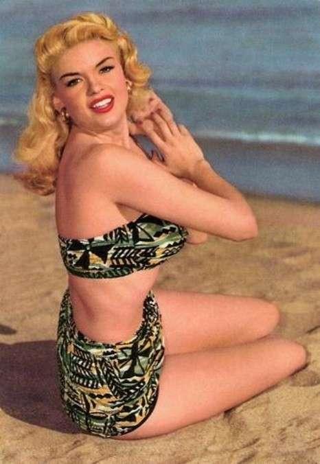 jayne-mansfield-bikini-etnico