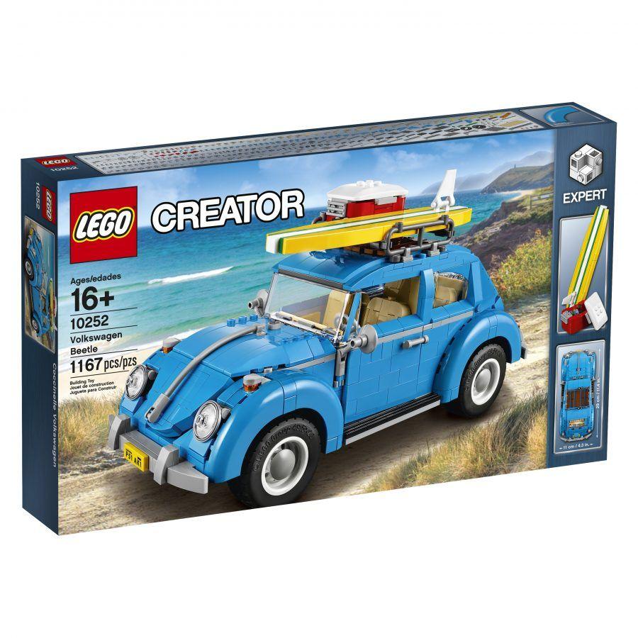 lego-beetle1
