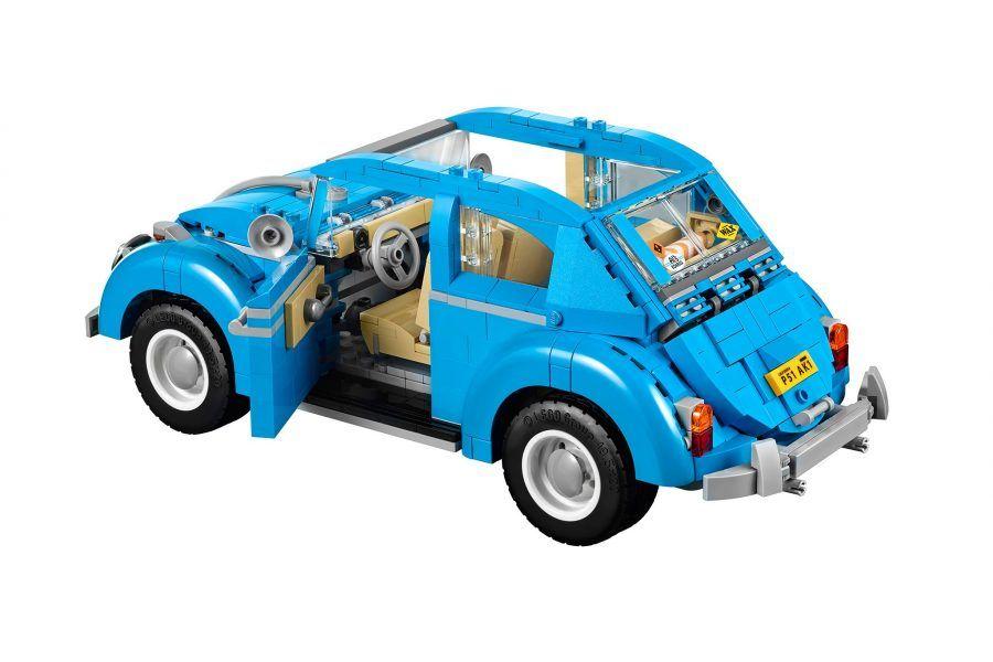 lego-beetle2