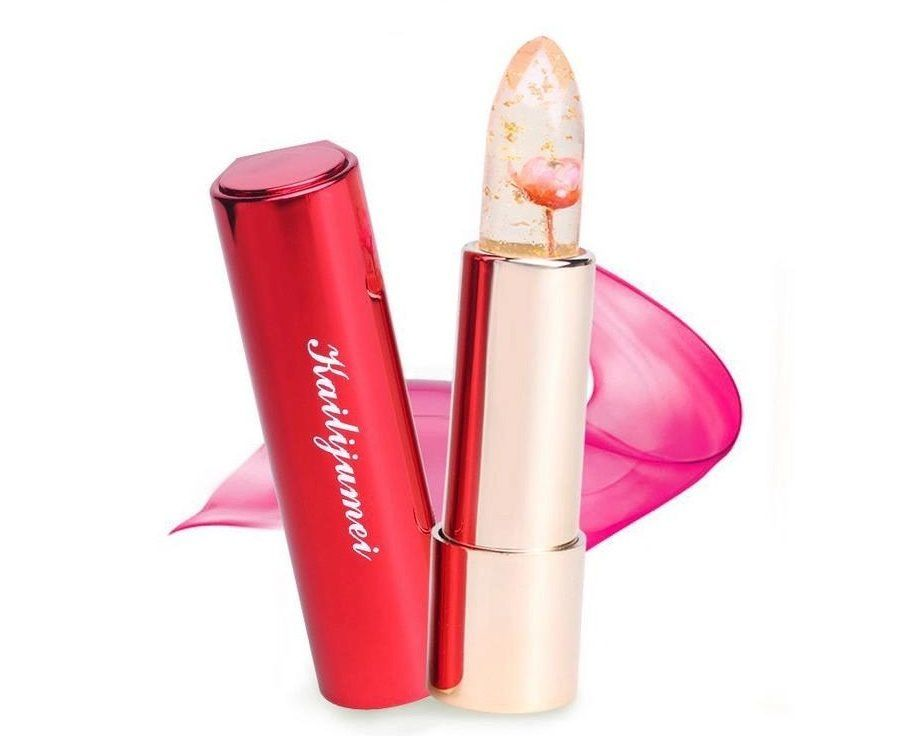 lipgloss-fiori-barbie-doll-powder