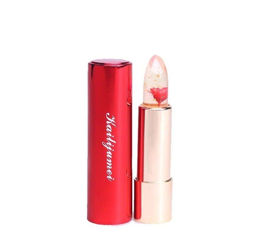 lipgloss-fiori-flamred