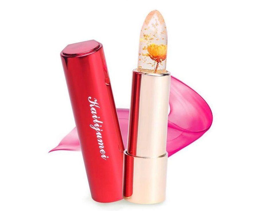 lipgloss-fiori-minutemaid