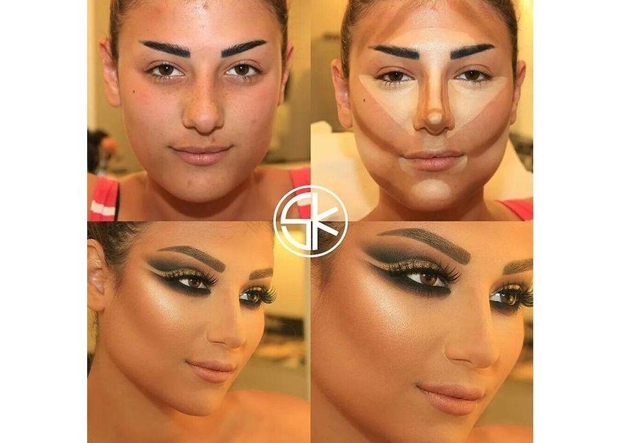 make-up-miracoli02