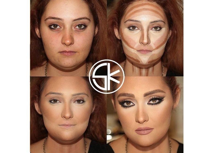 make-up-miracoli03