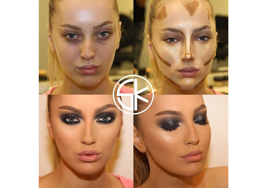 make-up-miracoli04