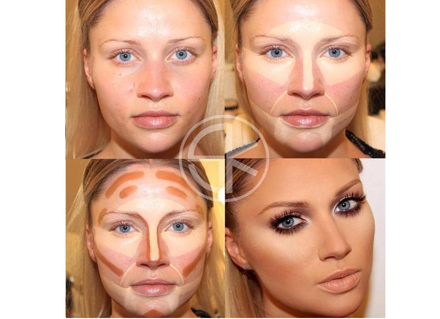 make-up-miracoli05