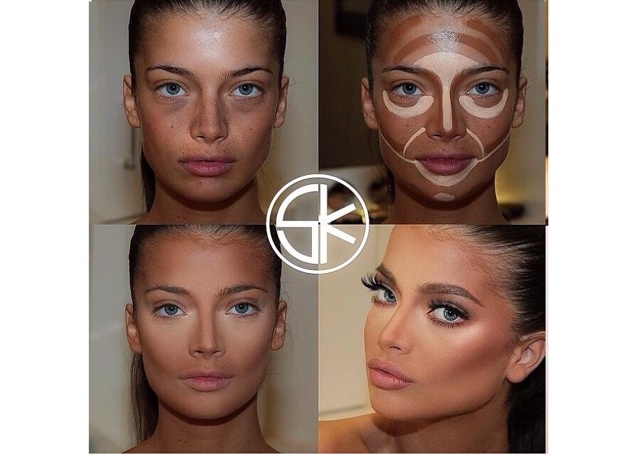 make-up-miracoli06