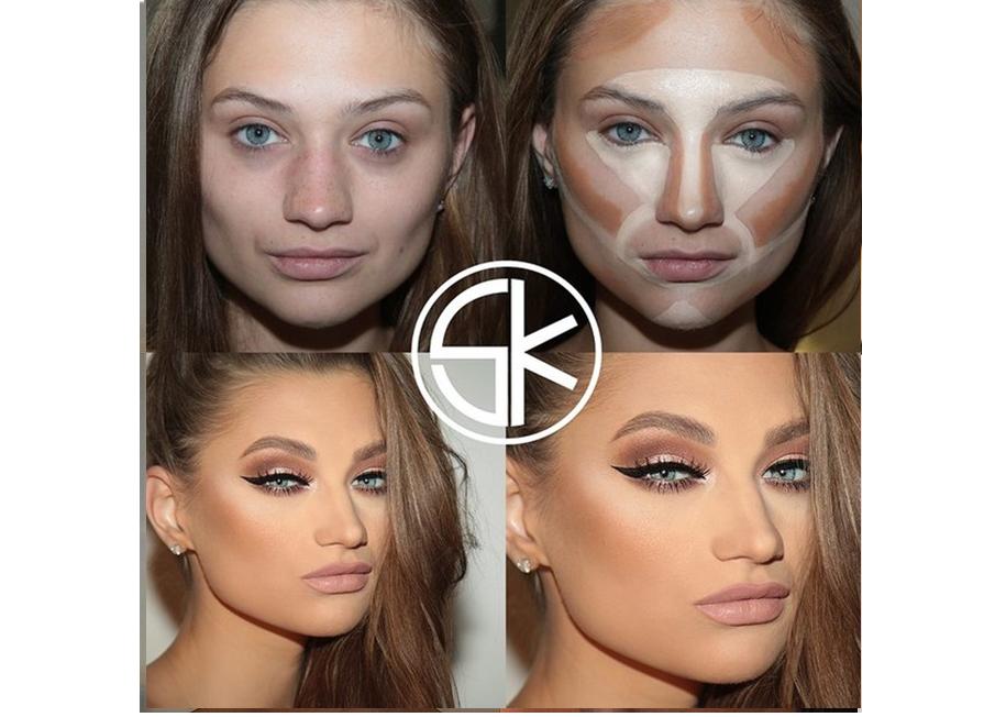 make-up-miracoli07