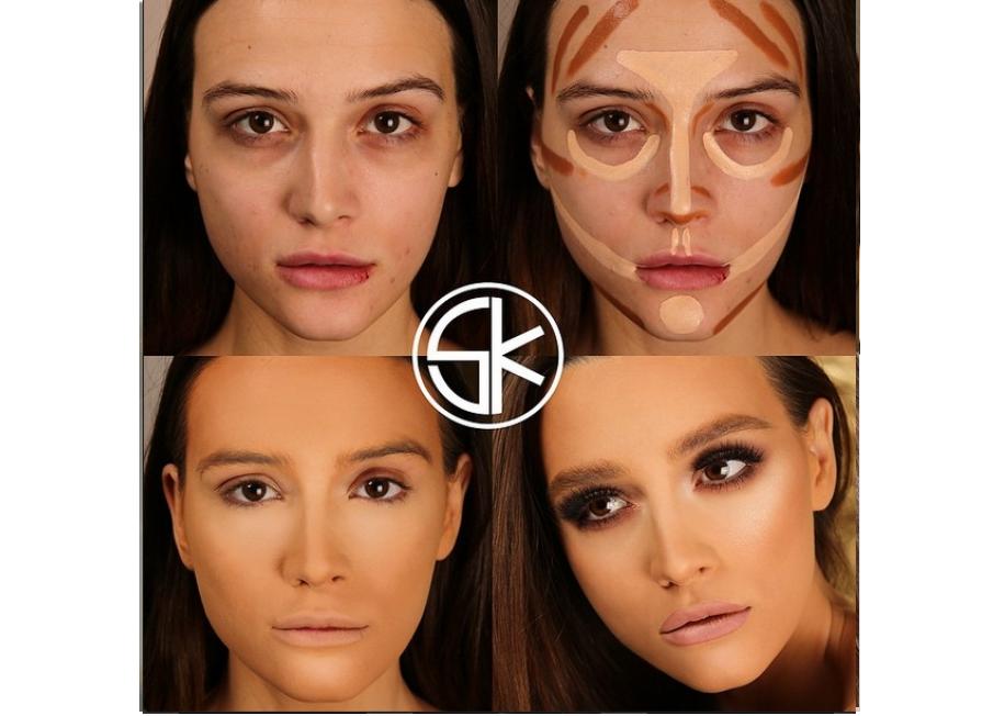 make-up-miracoli08