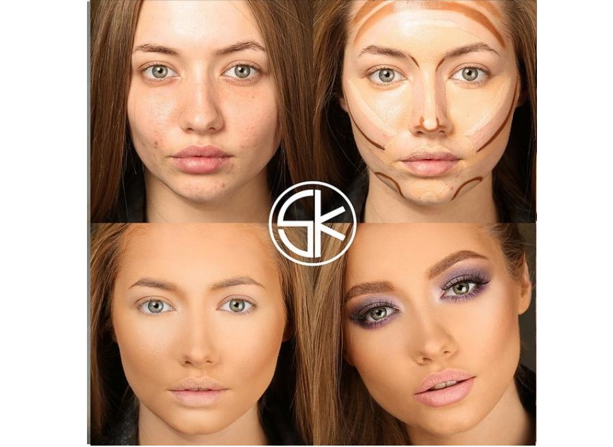 make-up-miracoli09