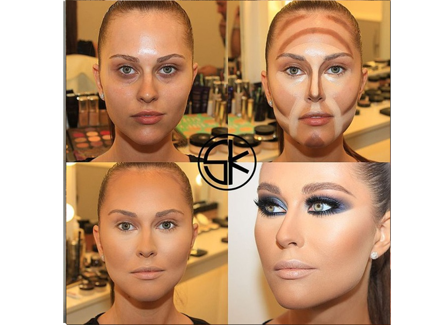make-up-miracoli11