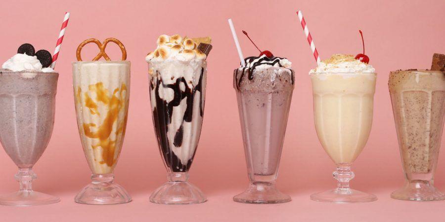 milkshake1