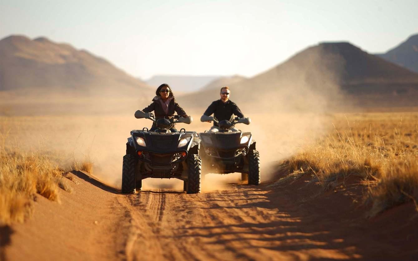 namibia-safari-africa-dunes-desert-and-falls-safari.jpg.1340x0_default
