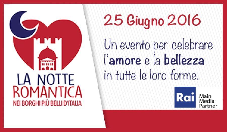notte-romantica-borghi-italiani1