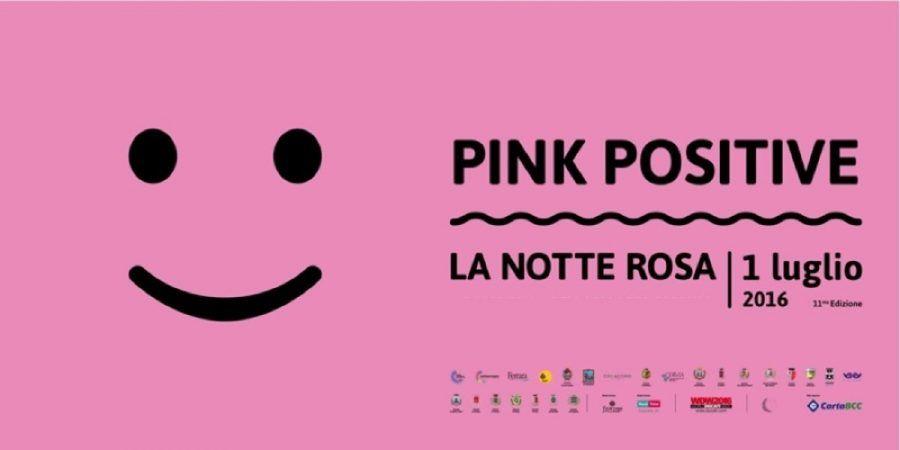 notte-rosa1