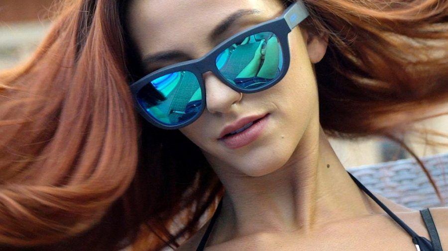 occhiali-da-sole-musica1