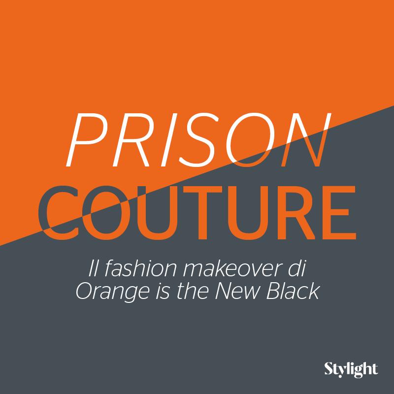 orange-is-the-new-black01