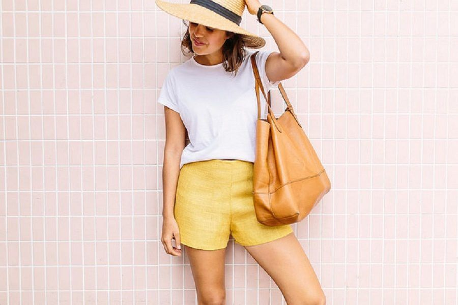 outfit-estate-shorts