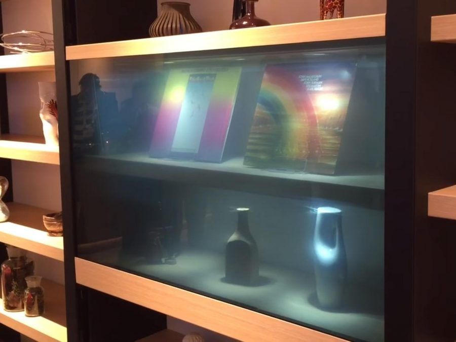 panasonic-tv-trasparente1