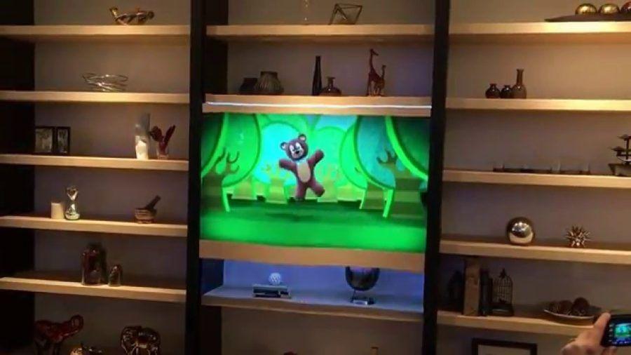 panasonic-tv-trasparente2