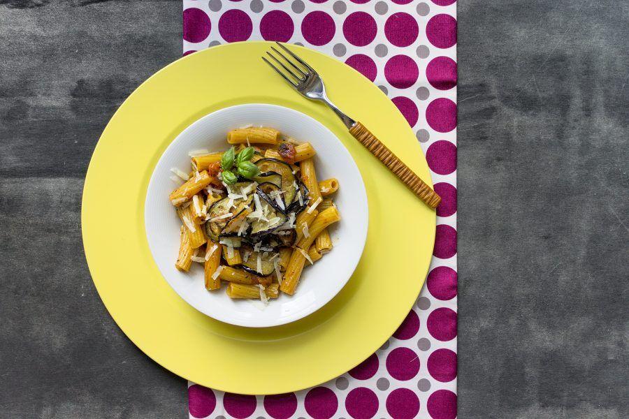 pasta-alla-norma-contemporaneo-food
