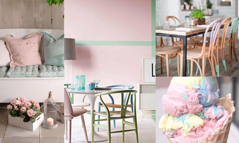 pastel colors 4