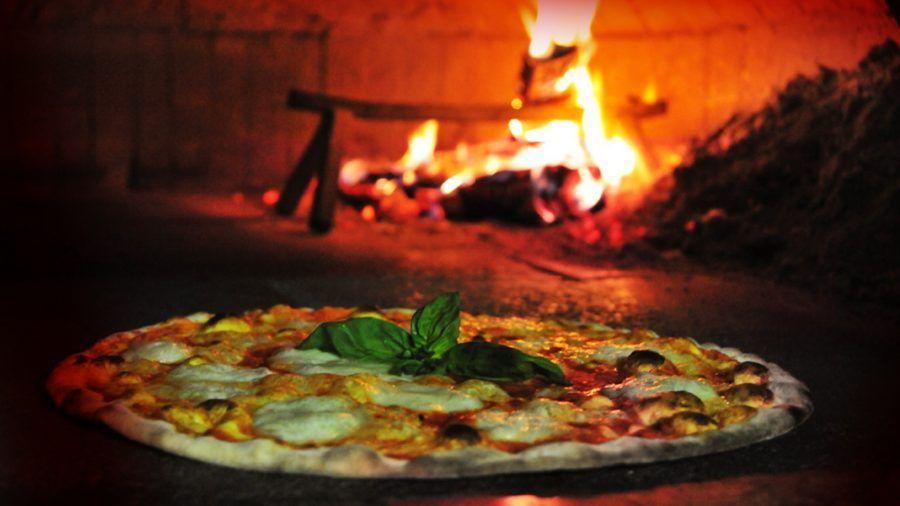 pizza-cotta-forno-legna1