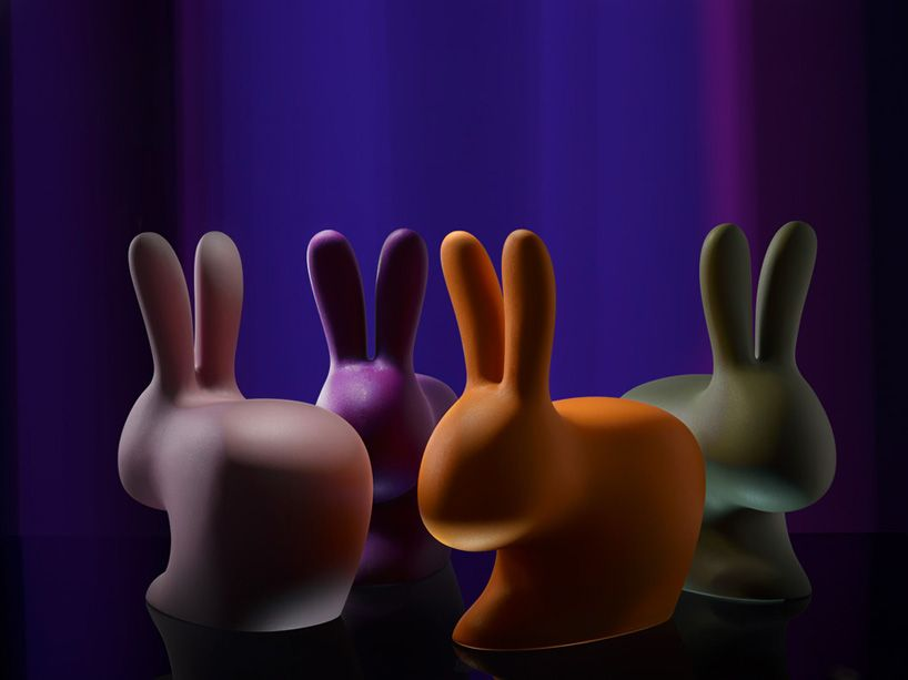 rabbit-chair1