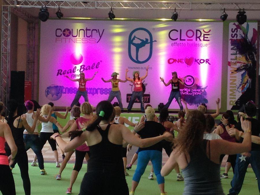 rimini-wellness-2016-country (2)