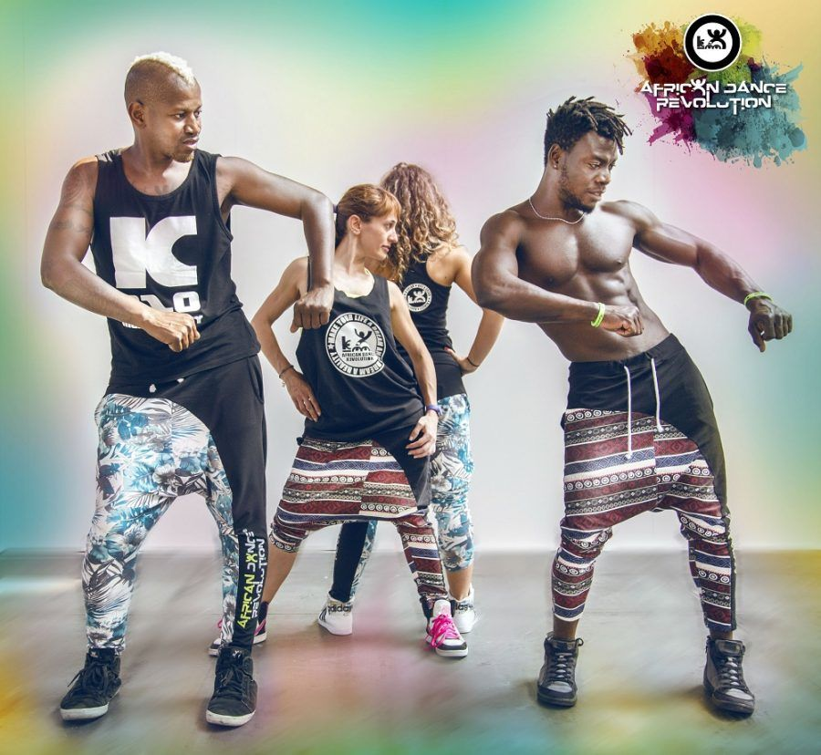 rimini-wellness-african-dance-revolution