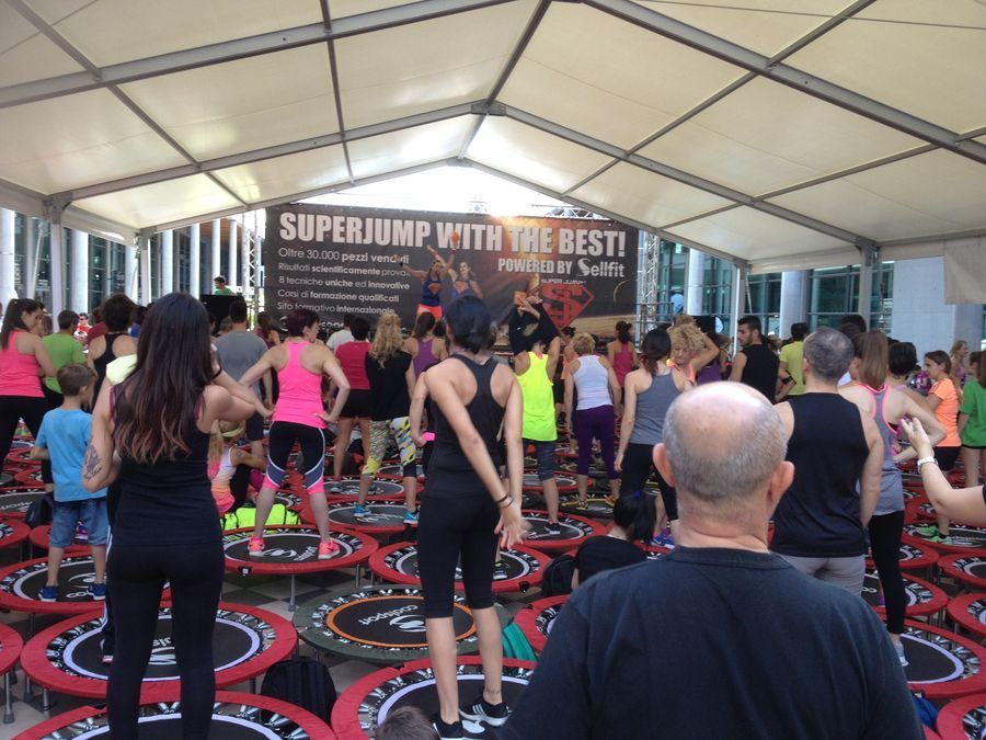 rimini-wellness-superjump-jil-cooper (1)