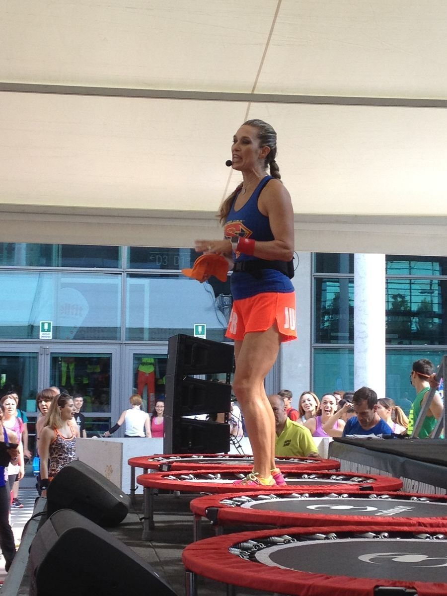 rimini-wellness-superjump-jil-cooper (3)