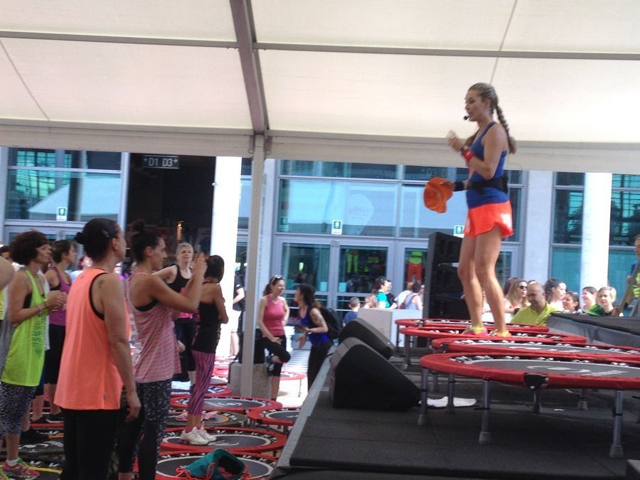 rimini-wellness-superjump-jil-cooper (6)