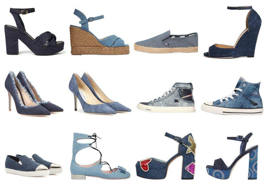 scarpeJeans