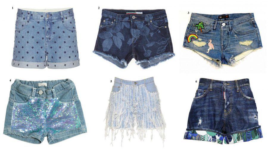 shortsJeans copia