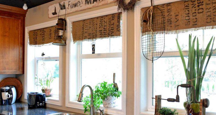 Soluzioni fai da te per arredare casa bigodino - Soluzioni economiche per arredare casa ...