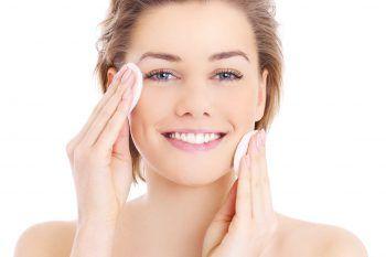 Beauty DIY: tonico viso fai da te
