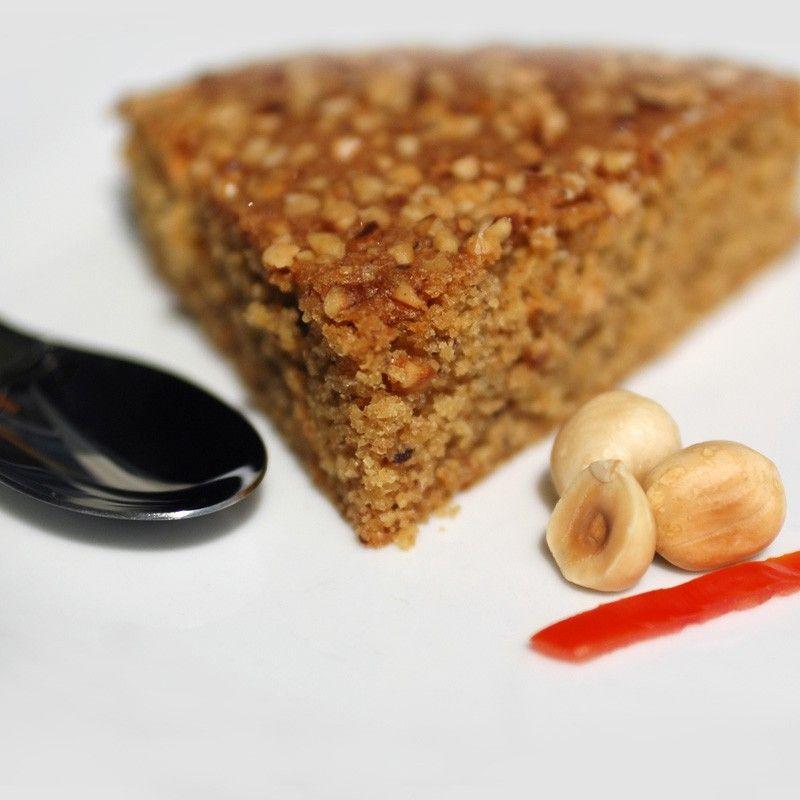 torta-di-nocciole1
