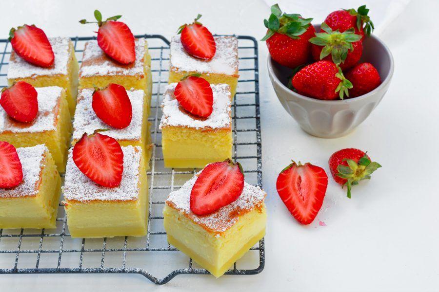 torta magica1