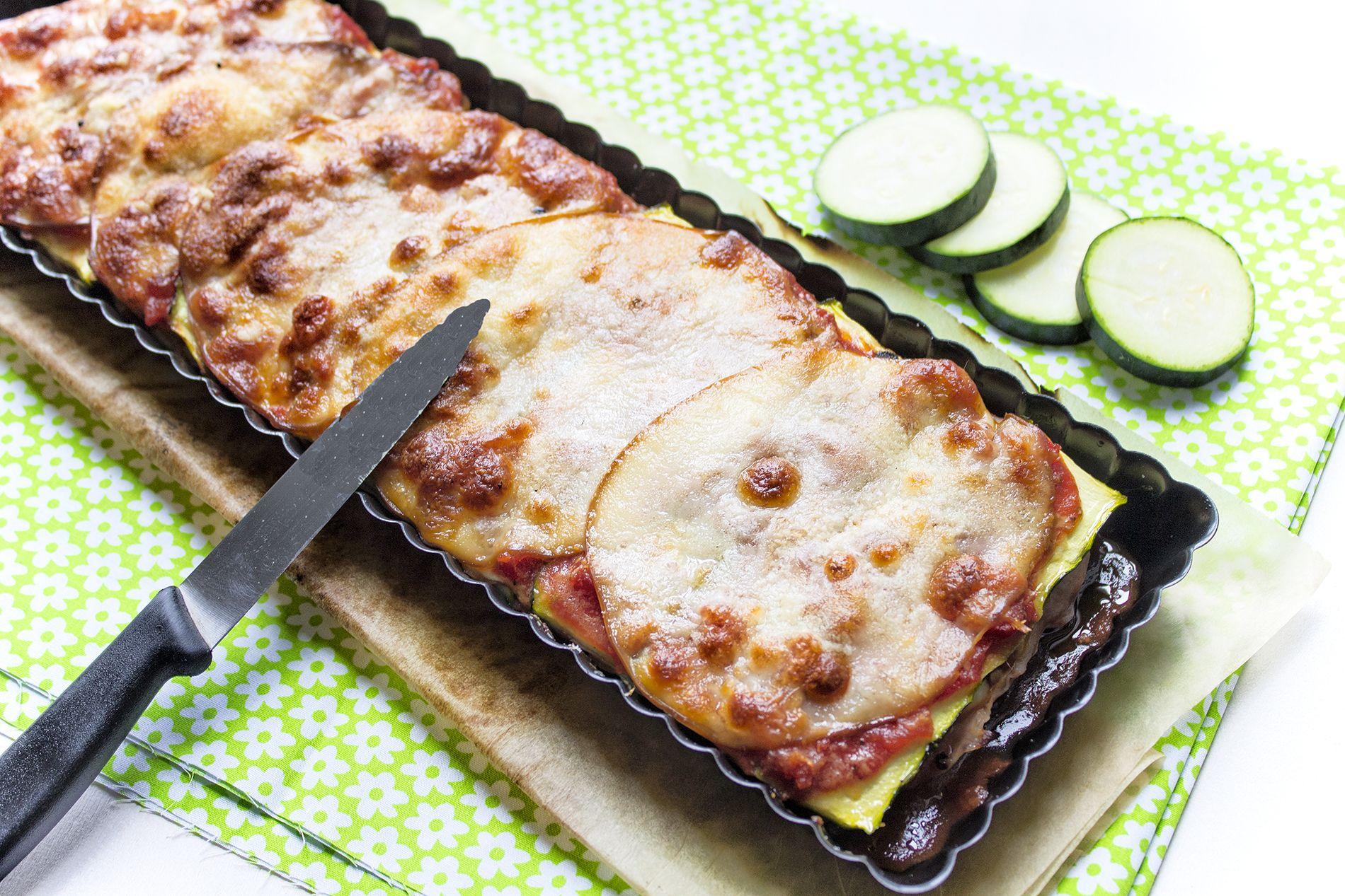 torta-salata-zucchine-prosciutto-3-contemporaneo-food