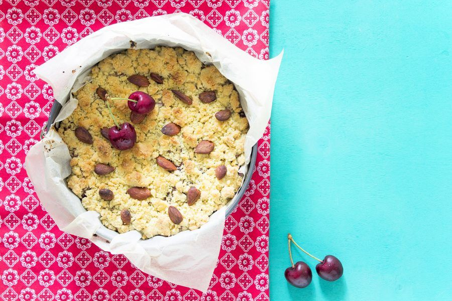 torta-sbriciolata-3-contemporaneo-food