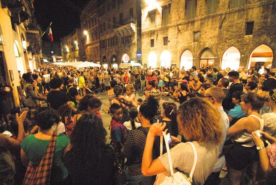 italia musica umbria tv - photo#11