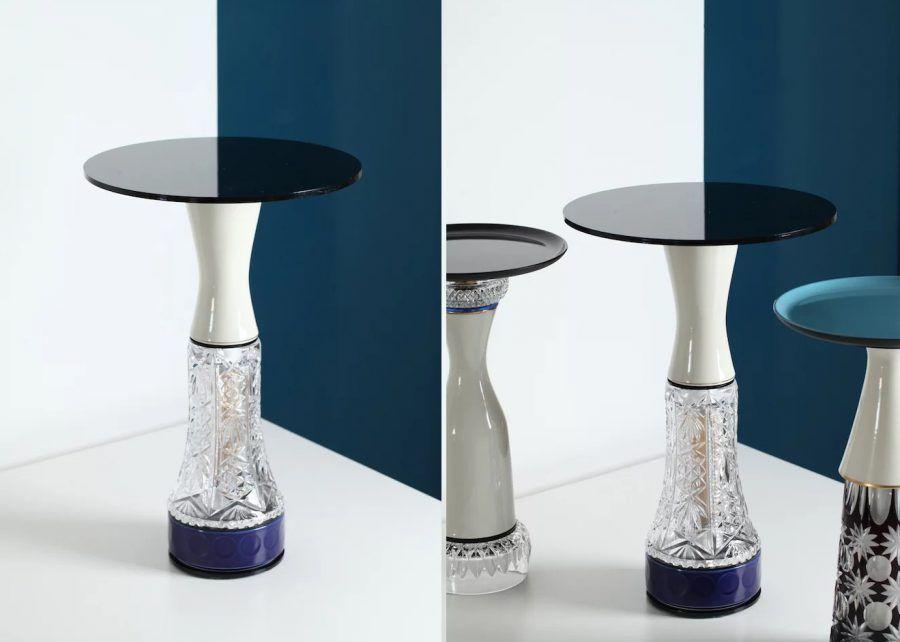 unicorn-berlin-tavolo-vasi3