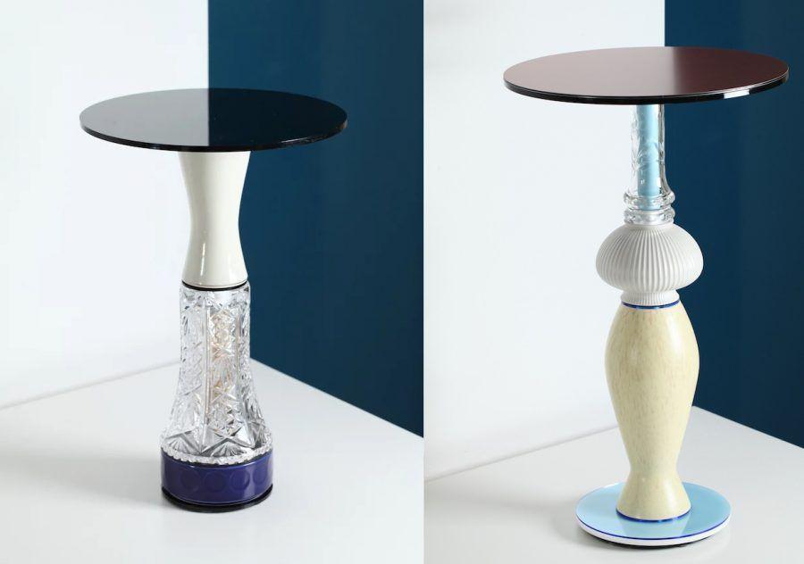 unicorn-berlin-tavolo-vasi4