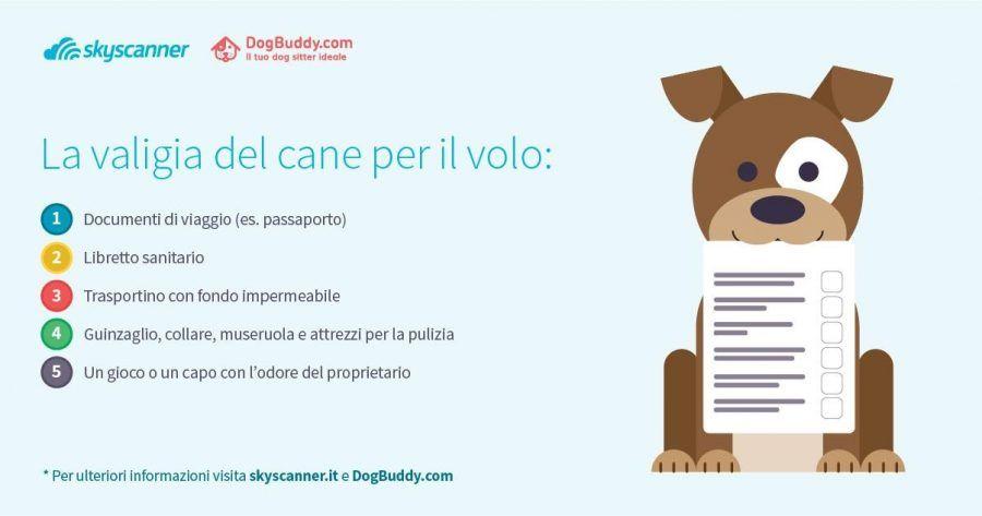 vacanze-con-il-cane5