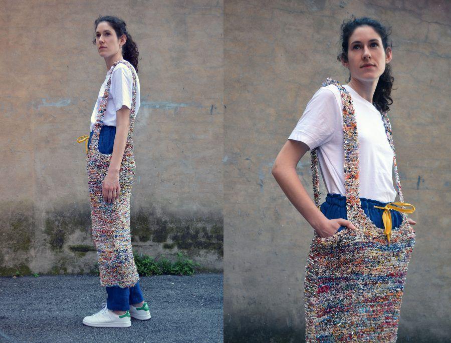 Chiara Liotti