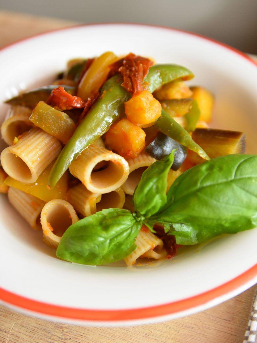 112_pasta-solanacee_02