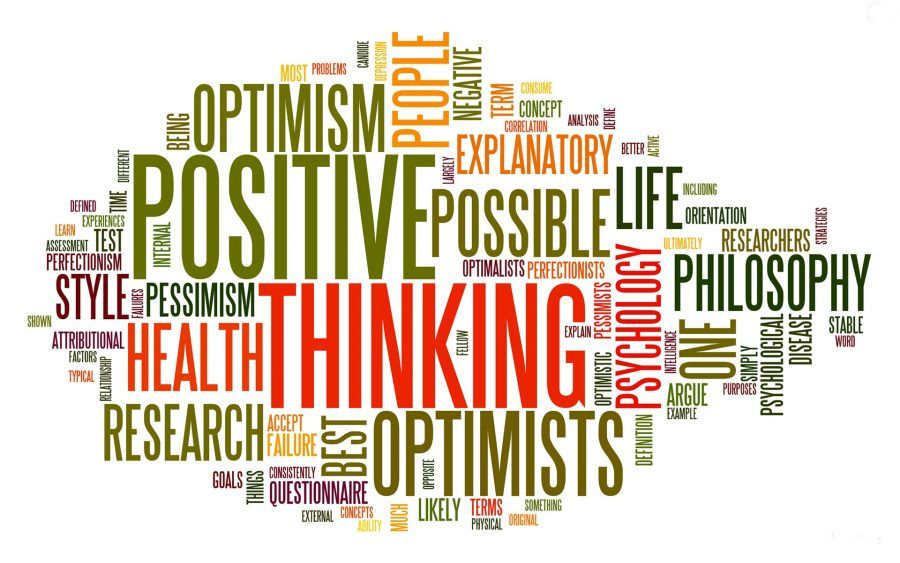 pensiero-positivo